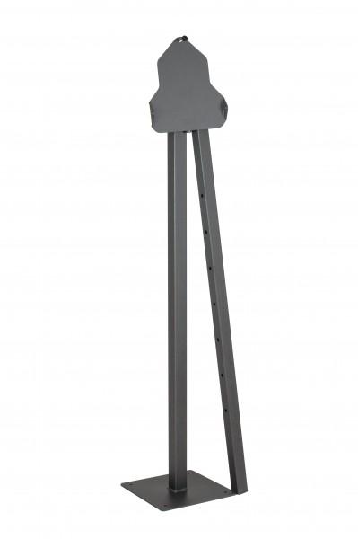 Bandit Deckenmontagehalter